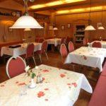 Restaurant-im-Hotel-Scholz-in-koblenz