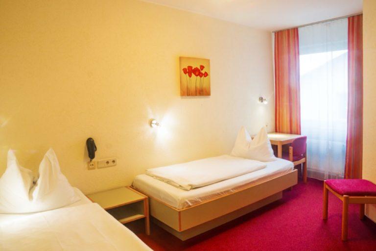 Standard-Hotel-Zimmer-Koblenz-Hotel-Scholz