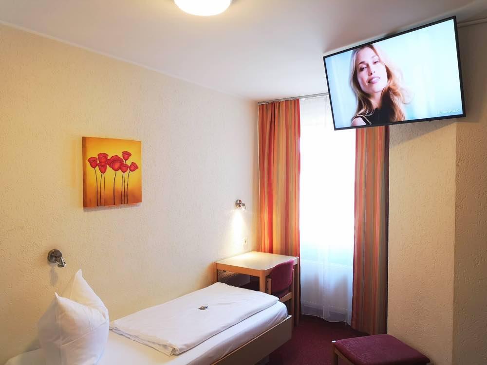Koblenz-hotel-zimmer-im-scholz