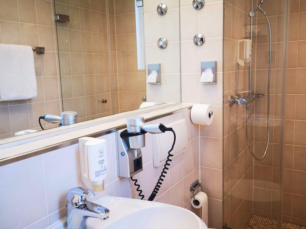 badezimmer-hotel-scholz-koblenz