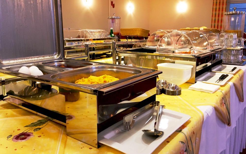 hotel-scholz-breakfast-koblenz