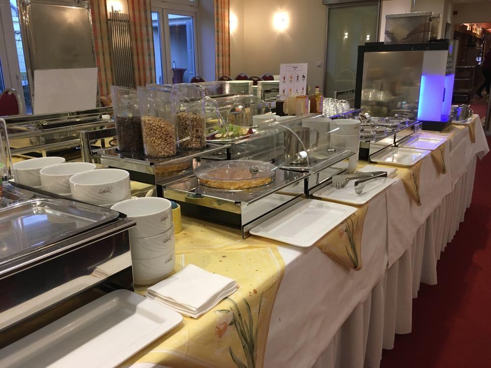 hotel-scholz-gesundes-fruehstueck