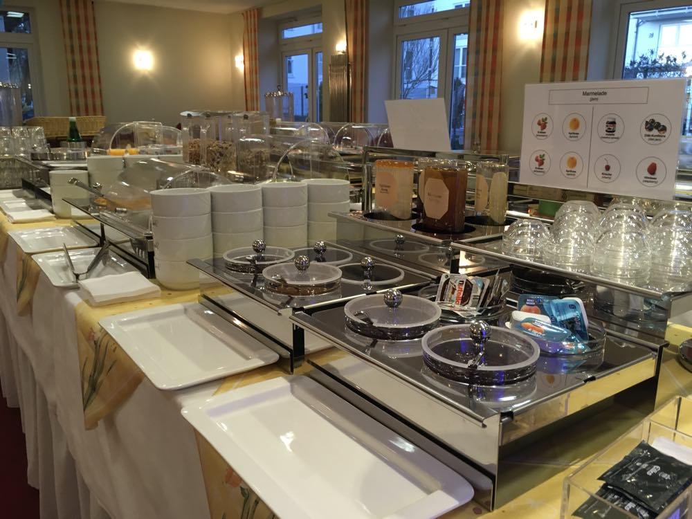 hotel-scholz-koblenz-auswahl-fruehstueck