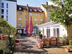 hotel-scholz-koblenz-bild-terasse