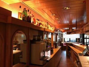 hotelcholz-restaurant