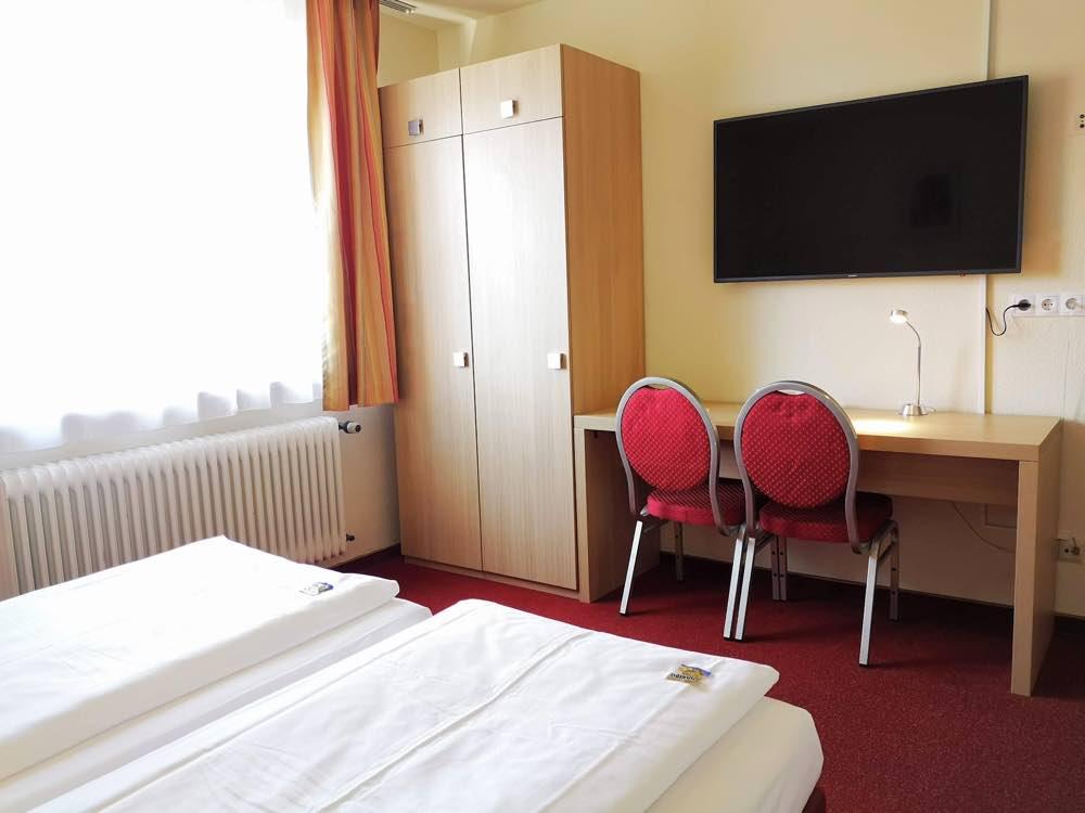 hotelzimmer-in-koblenz