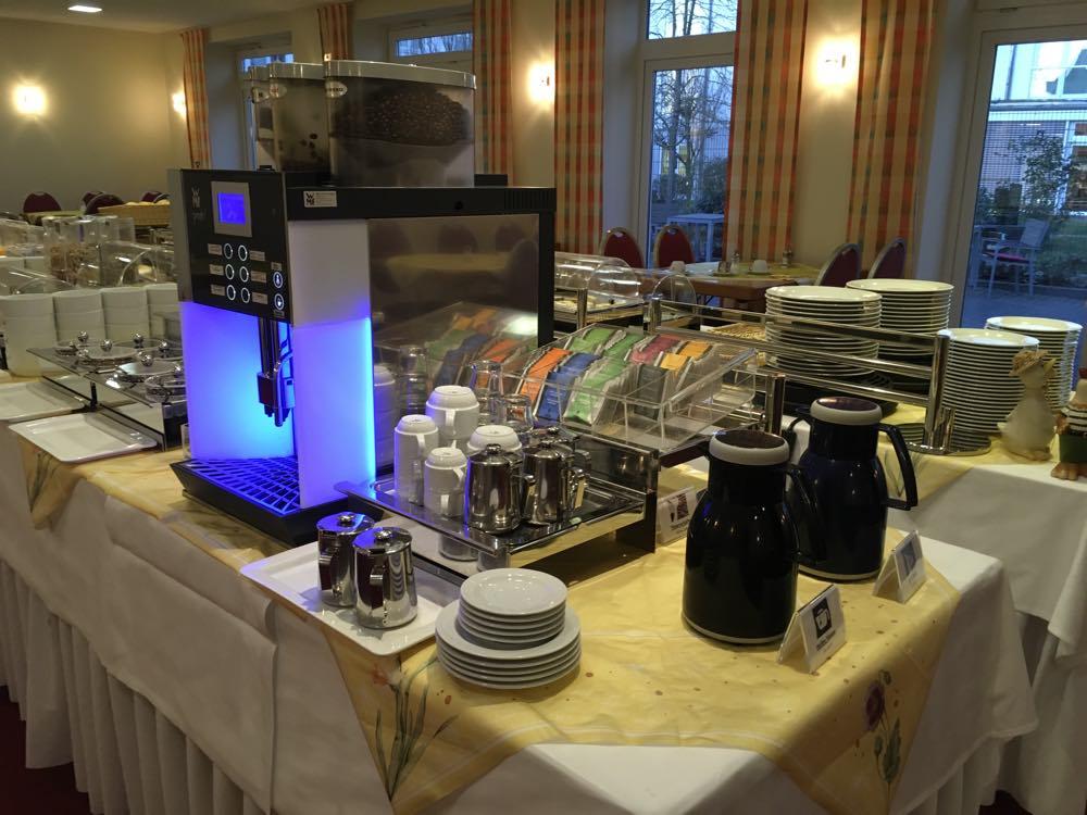 kaffeeauswahl-fruehstueck-hotel-scholz