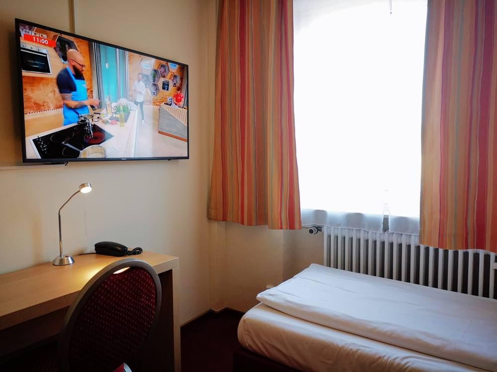 komfort-zimmer-hotel-scholz-koblenz-rhein